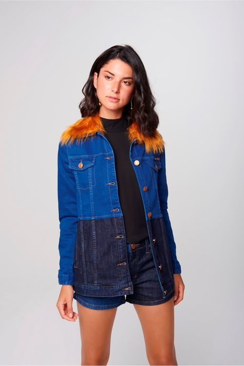 Jaqueta-Jeans-Alongada-Feminina-Frente--