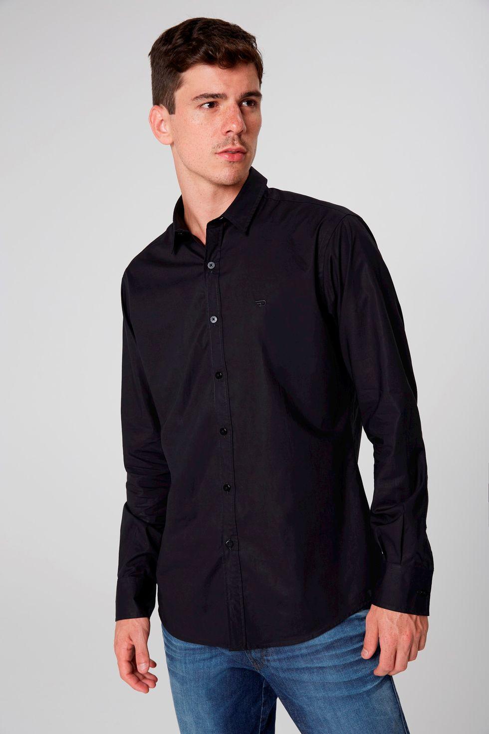 Camisa-Social-Frente--