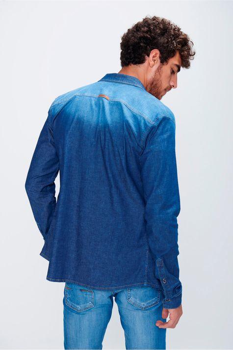 Camisa-Masculina-Jeans-Costas--