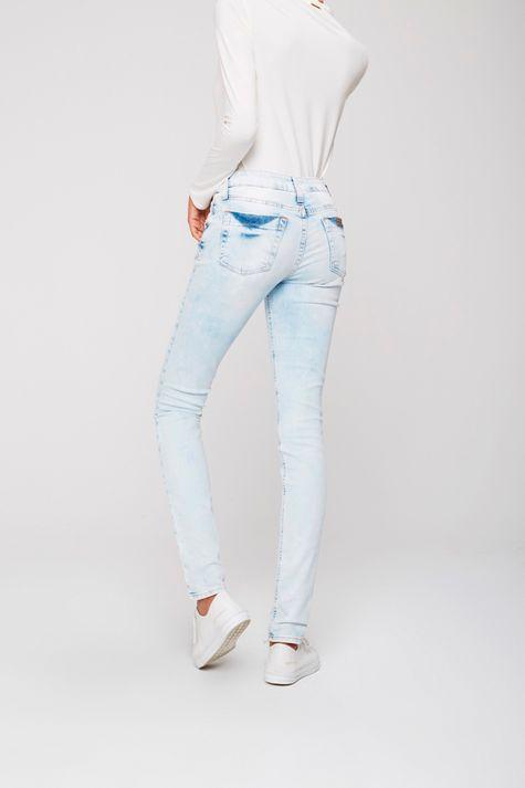 Calca-Jeans-Skinny-Estonada-Feminina-Frente--