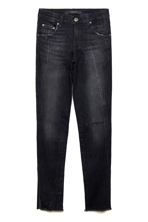 Calca-Cigarrete-Jeans-Destroyed-Black-Detalhe-Still--