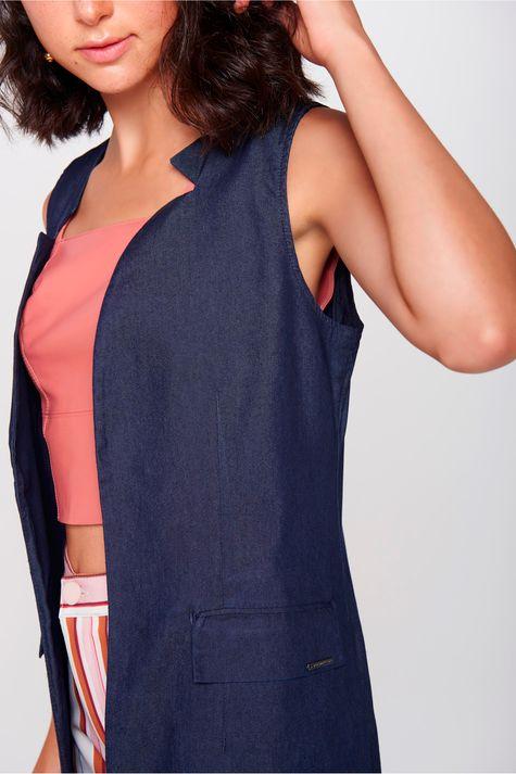 Colete-Jeans-Feminino-Detalhe--