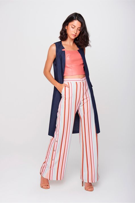 Colete-Jeans-Feminino-Detalhe-1--
