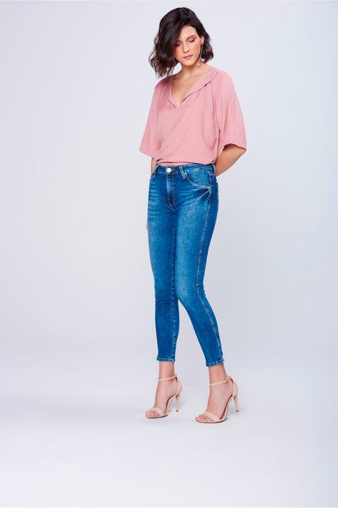 Calca-Jegging-Jeans-Basica-Frente--