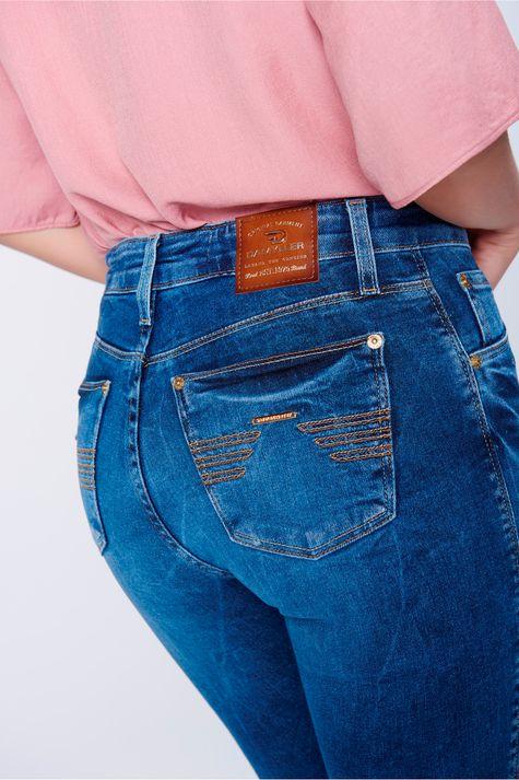 Calca-Jegging-Jeans-Basica-Detalhe--
