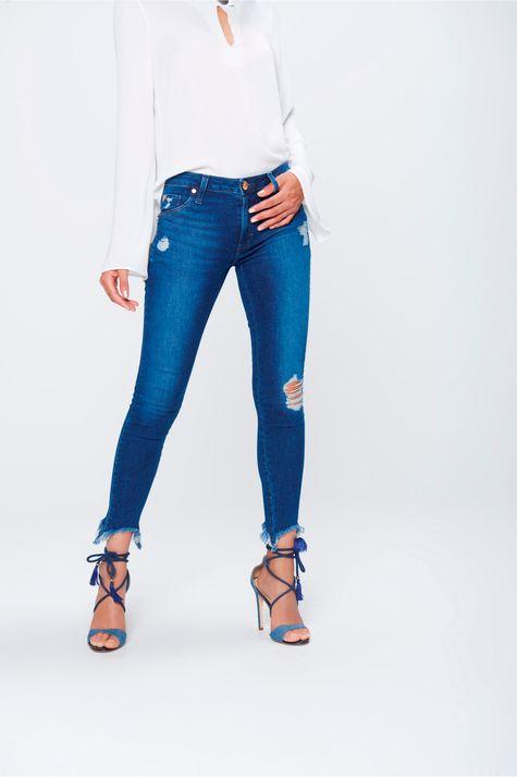 Calca-Jegging-Jeans-Cropped-Destroyed-Frente--