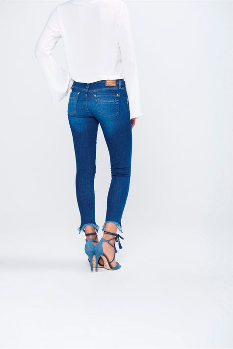 Calca-Jegging-Jeans-Cropped-Destroyed-Costas--