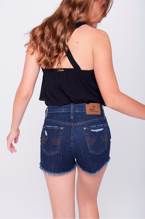 Shorts-Jeans-Justo-Rasgado-Costas--