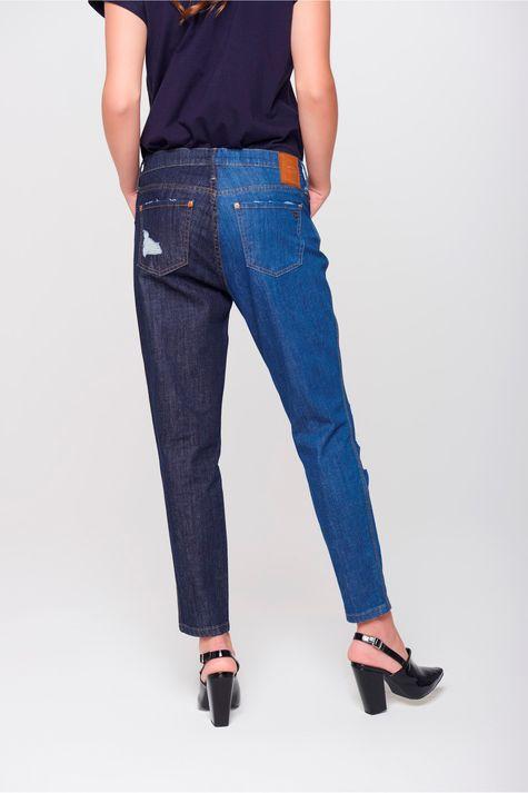 Calca-Boyfriend-Patch-Jeans-Feminina-Costas--