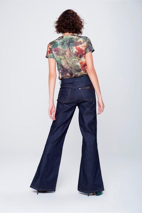 Calca-Boot-Cut-Jeans-Abotoamento-Lateral-Costas--