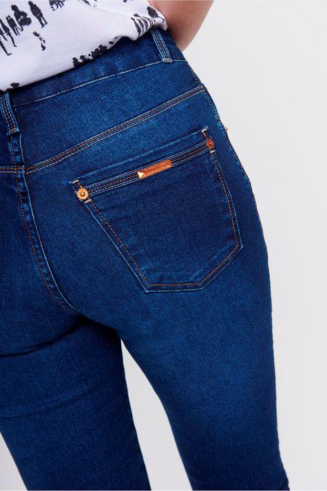 2e3f45350 ... Calca-Jeans-Reta-Basica-Feminina-Frente-- ...