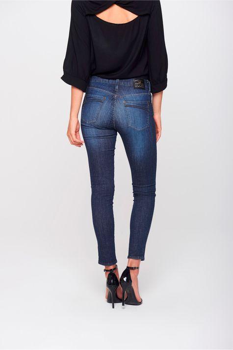 Calca-Jeans-Cropped-Move-Denim-Frente--