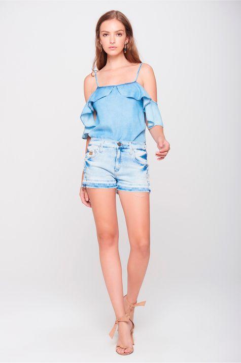 Shorts-Jeans-Solto-Frente--
