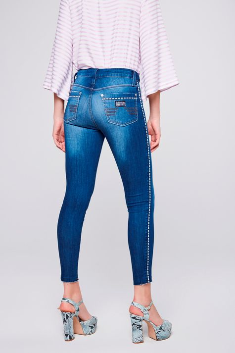 Calca-Jeans-Jegging-com-Detalhe-Lateral-Costas--