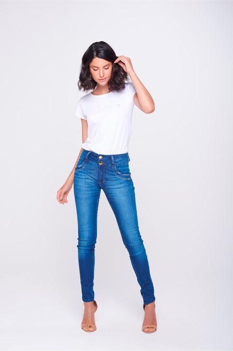 Calca-Jegging-Jeans-com-Cos-Largo-Frente--