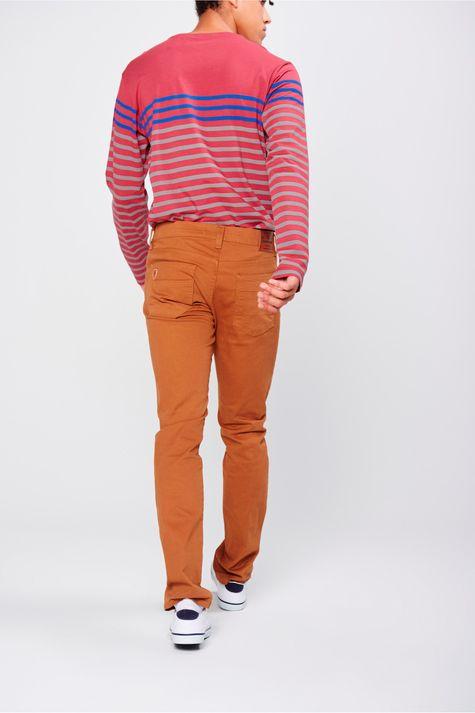 Calca-Skinny-Color-Masculina-Costas--