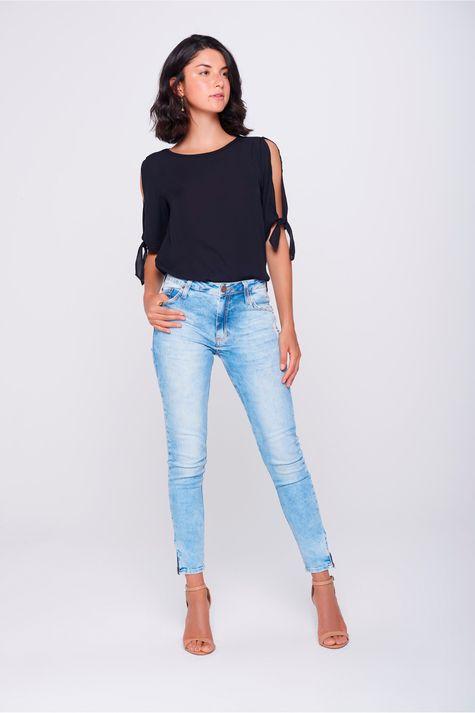Calca-Jegging-Jeans-com-Ziper-na-Barra-Frente--
