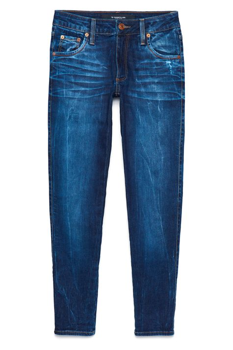 Calca-Jegging-Jeans-Cropped-Feminina-Detalhe-Still--