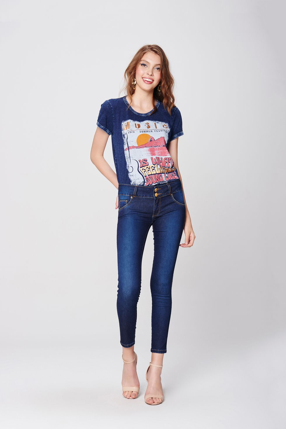Calca-Jeans-Jegging-Cropped-Up-Feminina-Frente--
