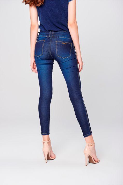 Calca-Jeans-Jegging-Cropped-Up-Feminina-Costas--