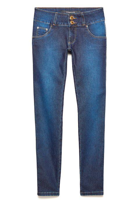 Calca-Jeans-Jegging-Cropped-Up-Feminina-Detalhe-Still--