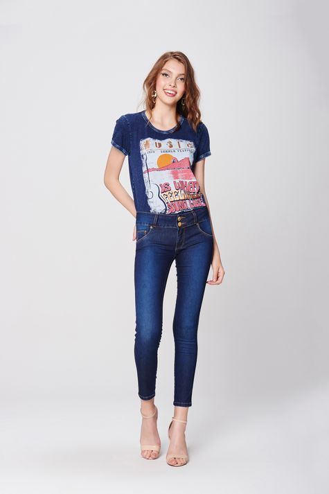 Calca-Jeans-Jegging-Cropped-Up-Feminina-Frente--