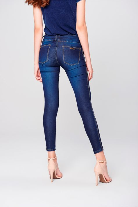 Calca-Jeans-Jegging-Cropped-Up-Feminina-Costas--