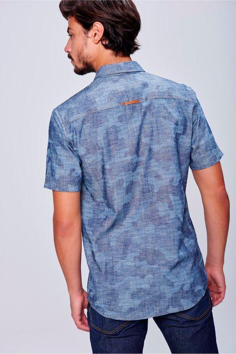 Camisa-Jeans-de-Manga-Curta-Ecodamyller-Costas--