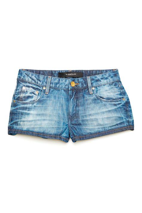 Shorts-Jeans-Solto-Detalhe-Still--