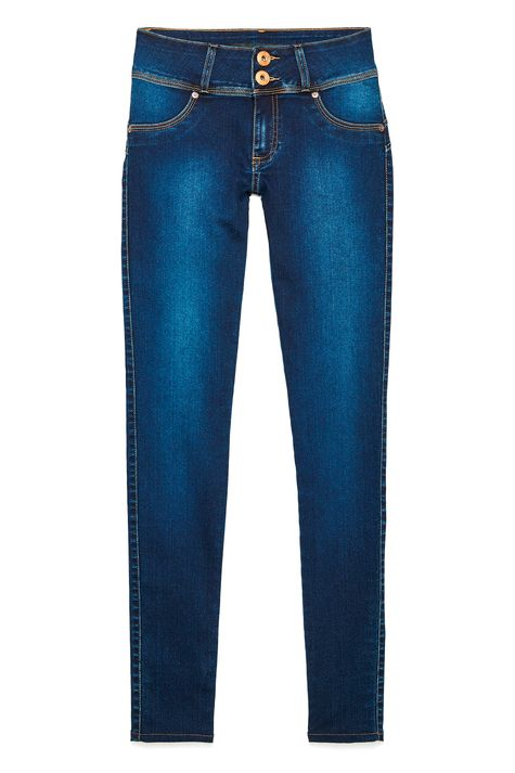 Calca-Jeans-Skinny-Up-Feminina-Frente--