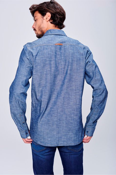 Camisa-Jeans-Masculina-Ecodamyller-Costas--