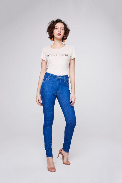 Calca-Jeans-com-Recortes-Laterais-Frente--
