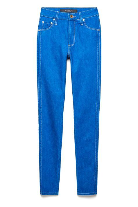 Calca-Jeans-com-Recortes-Laterais-Detalhe-Still--