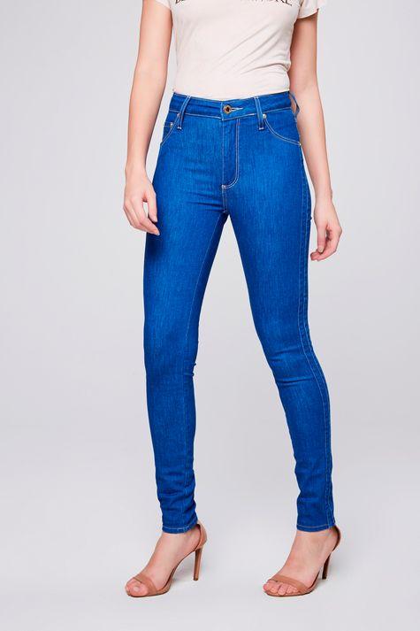 Calca-Jeans-com-Recortes-Laterais-Frente-1--