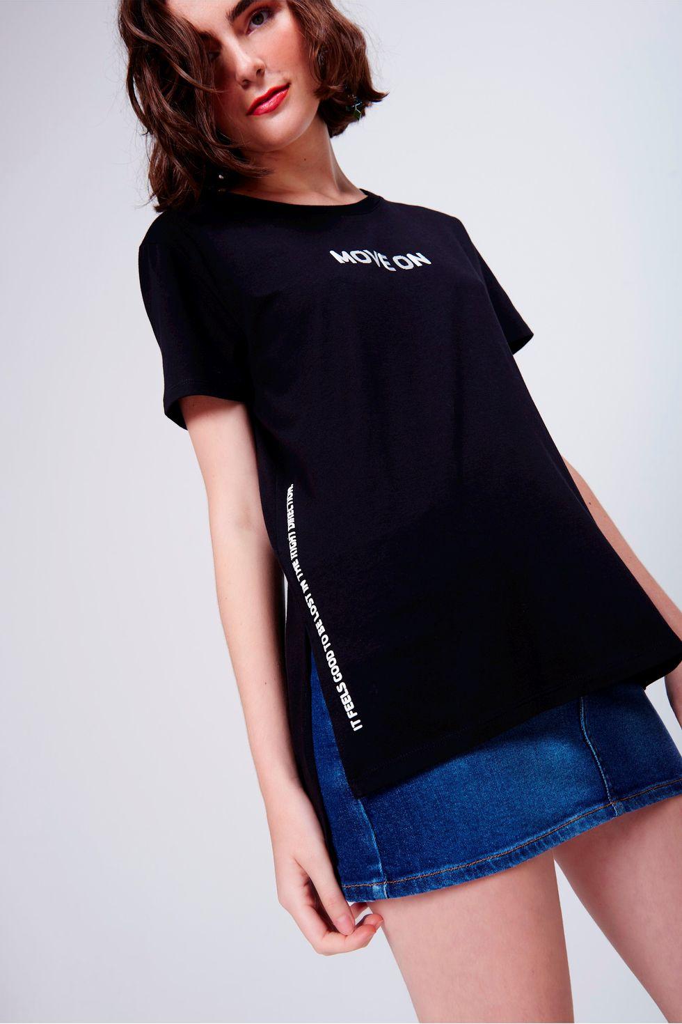 Camiseta-Feminina-Alongada-Tipografia-Frente--