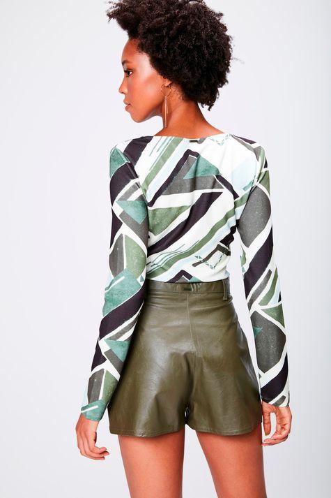 Shorts-Verde-Militar-Resinado-Costas--