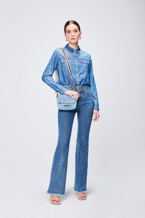 Bolsa-Jeans-Transversal-Feminina-Detalhe-1--