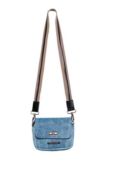 Bolsa-Jeans-Transversal-Feminina-Detalhe-Still--