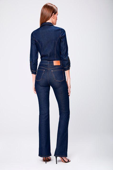 Macacao-Jeans-Flare-Feminino-Costas--