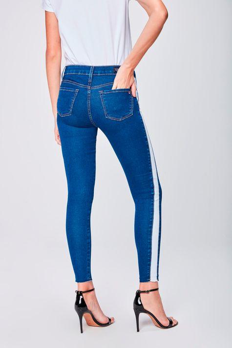 Calça-Jeans-Cintura-Alta-Feminina-Costas--
