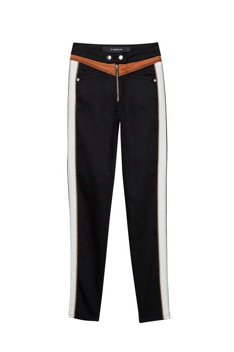 Calca-Jegging-Cropped-Detalhe-Still--