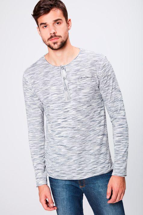 Camiseta-com-Relevo-Frontal-Masculina-Frente--