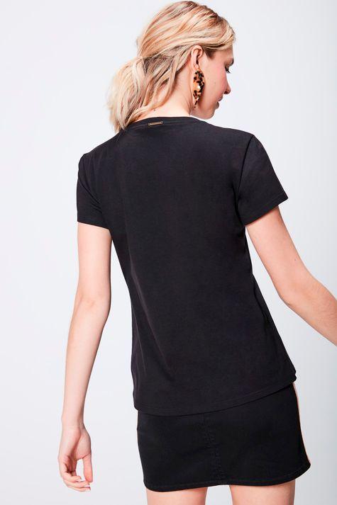 Camiseta-com-Silk-Feminina-Costas--