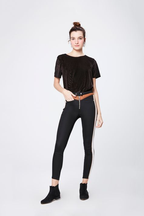 Calca-Jegging-Cropped-Frente--