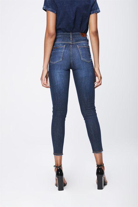 Calca-Jeans-Jegging-Barra-Desfiada-Costas--