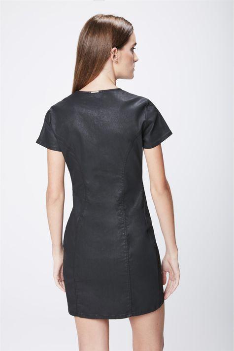 Vestido-Resinado-com-Ziper-Frontal-Costas--