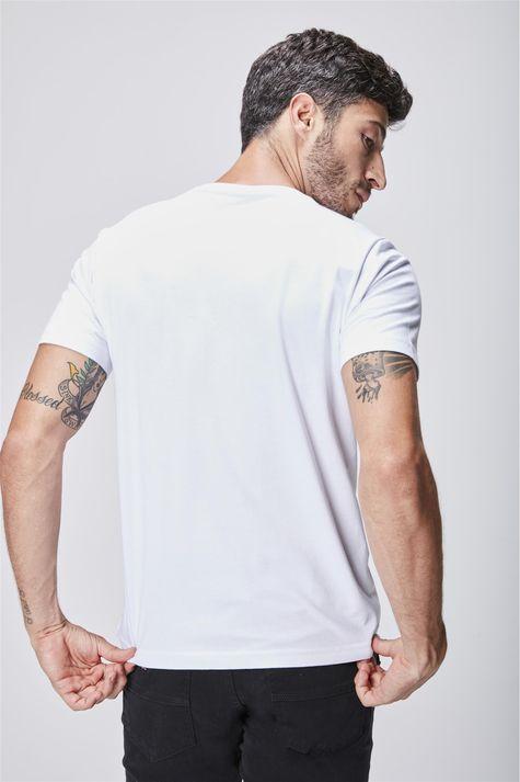 Camiseta-com-Tipografia-Masculina-Costas--