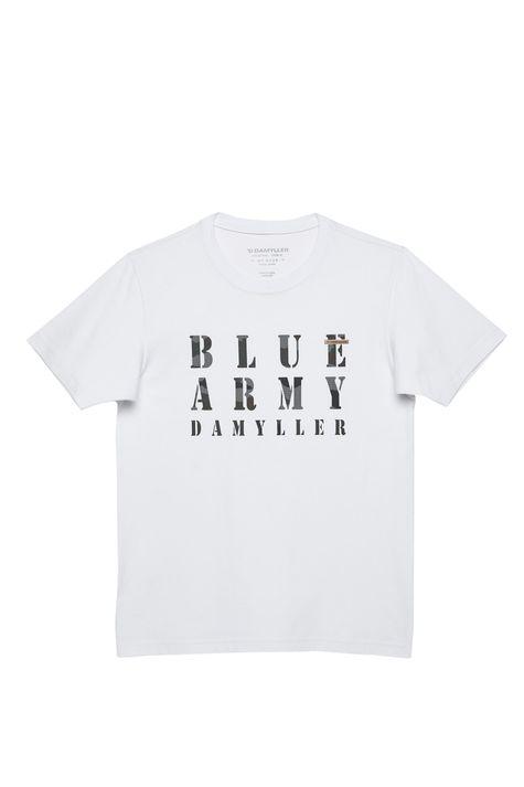Camiseta-com-Tipografia-Masculina-Detalhe-Still--