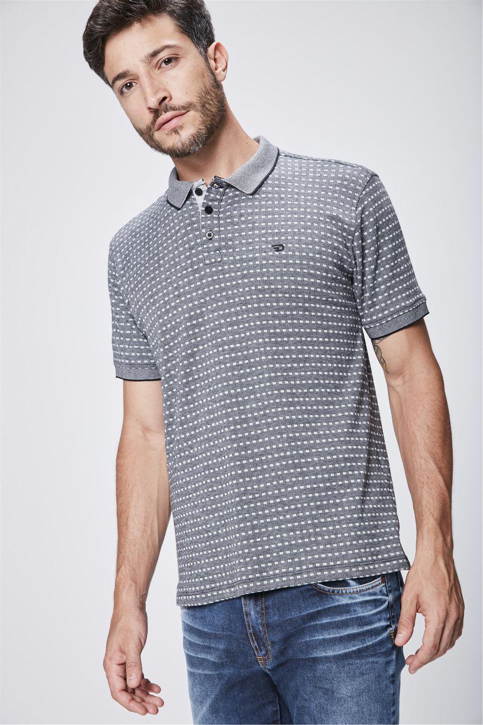 Camisa-Polo-com-Detalhes-Masculina-Frente--