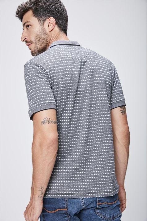 Camisa-Polo-com-Detalhes-Masculina-Costas--